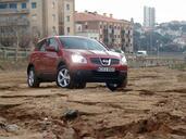 http://www.voiturepourlui.com/images/Nissan/Qashqai/Exterieur/Nissan_Qashqai_040.jpg