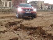 http://www.voiturepourlui.com/images/Nissan/Qashqai/Exterieur/Nissan_Qashqai_041.jpg