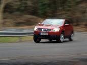 http://www.voiturepourlui.com/images/Nissan/Qashqai/Exterieur/Nissan_Qashqai_042.jpg