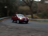 http://www.voiturepourlui.com/images/Nissan/Qashqai/Exterieur/Nissan_Qashqai_043.jpg