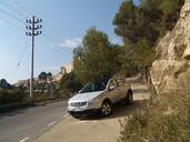 http://www.voiturepourlui.com/images/Nissan/Qashqai/Exterieur/Nissan_Qashqai_045.jpg