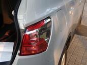 http://www.voiturepourlui.com/images/Nissan/Qashqai/Exterieur/Nissan_Qashqai_047.jpg