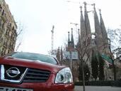 http://www.voiturepourlui.com/images/Nissan/Qashqai/Exterieur/Nissan_Qashqai_051.jpg