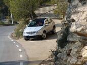 http://www.voiturepourlui.com/images/Nissan/Qashqai/Exterieur/Nissan_Qashqai_054.jpg