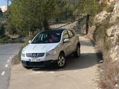 http://www.voiturepourlui.com/images/Nissan/Qashqai/Exterieur/Nissan_Qashqai_056.jpg