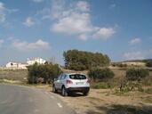 http://www.voiturepourlui.com/images/Nissan/Qashqai/Exterieur/Nissan_Qashqai_058.jpg