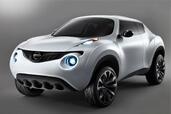 http://www.voiturepourlui.com/images/Nissan/Qazana-Concept/Exterieur/Nissan_Qazana_Concept_001.jpg