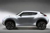 http://www.voiturepourlui.com/images/Nissan/Qazana-Concept/Exterieur/Nissan_Qazana_Concept_002.jpg