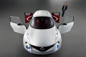 http://www.voiturepourlui.com/images/Nissan/Qazana-Concept/Exterieur/Nissan_Qazana_Concept_003.jpg