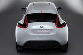 http://www.voiturepourlui.com/images/Nissan/Qazana-Concept/Exterieur/Nissan_Qazana_Concept_005.jpg