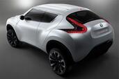 http://www.voiturepourlui.com/images/Nissan/Qazana-Concept/Exterieur/Nissan_Qazana_Concept_007.jpg