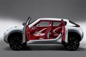 http://www.voiturepourlui.com/images/Nissan/Qazana-Concept/Exterieur/Nissan_Qazana_Concept_008.jpg