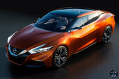 http://www.voiturepourlui.com/images/Nissan/Sport-Sedan-Concept/Exterieur/Nissan_Sport_Sedan_Concept_002.jpg