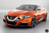 http://www.voiturepourlui.com/images/Nissan/Sport-Sedan-Concept/Exterieur/Nissan_Sport_Sedan_Concept_004.jpg