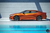 http://www.voiturepourlui.com/images/Nissan/Sport-Sedan-Concept/Exterieur/Nissan_Sport_Sedan_Concept_005.jpg