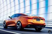 http://www.voiturepourlui.com/images/Nissan/Sport-Sedan-Concept/Exterieur/Nissan_Sport_Sedan_Concept_008.jpg