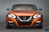 http://www.voiturepourlui.com/images/Nissan/Sport-Sedan-Concept/Exterieur/Nissan_Sport_Sedan_Concept_009_avant.jpg