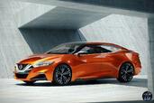 http://www.voiturepourlui.com/images/Nissan/Sport-Sedan-Concept/Exterieur/Nissan_Sport_Sedan_Concept_011.jpg