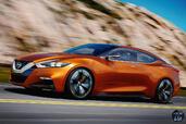 http://www.voiturepourlui.com/images/Nissan/Sport-Sedan-Concept/Exterieur/Nissan_Sport_Sedan_Concept_013.jpg