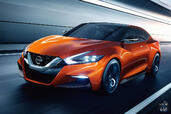 http://www.voiturepourlui.com/images/Nissan/Sport-Sedan-Concept/Exterieur/Nissan_Sport_Sedan_Concept_014.jpg