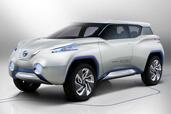 http://www.voiturepourlui.com/images/Nissan/Terra-Concept/Exterieur/Nissan_Terra_Concept_001.jpg