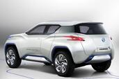 http://www.voiturepourlui.com/images/Nissan/Terra-Concept/Exterieur/Nissan_Terra_Concept_002.jpg