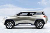http://www.voiturepourlui.com/images/Nissan/Terra-Concept/Exterieur/Nissan_Terra_Concept_003.jpg