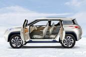 http://www.voiturepourlui.com/images/Nissan/Terra-Concept/Exterieur/Nissan_Terra_Concept_004.jpg