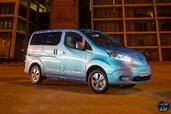 http://www.voiturepourlui.com/images/Nissan/e-NV200/Exterieur/Nissan_e_NV200_002.jpg