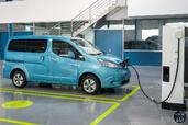 http://www.voiturepourlui.com/images/Nissan/e-NV200/Exterieur/Nissan_e_NV200_004_electrique.jpg