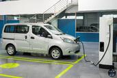 http://www.voiturepourlui.com/images/Nissan/e-NV200/Exterieur/Nissan_e_NV200_005_electrique.jpg