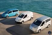 http://www.voiturepourlui.com/images/Nissan/e-NV200/Exterieur/Nissan_e_NV200_016.jpg