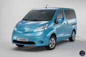 http://www.voiturepourlui.com/images/Nissan/e-NV200/Exterieur/Nissan_e_NV200_020_bleu.jpg