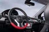 Photo Opel Adam-Rocks-S 2015 Opel Adam Rocks S http://www.voiturepourlui.com/images/Opel/Adam-Rocks-S/Interieur/Opel_Adam_Rocks_S_002.jpg