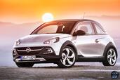 http://www.voiturepourlui.com/images/Opel/Adam-Rocks/Exterieur/Opel_Adam_Rocks_001.jpg