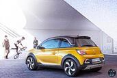 http://www.voiturepourlui.com/images/Opel/Adam-Rocks/Exterieur/Opel_Adam_Rocks_003.jpg