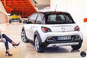 http://www.voiturepourlui.com/images/Opel/Adam-Rocks/Exterieur/Opel_Adam_Rocks_014_arriere.jpg