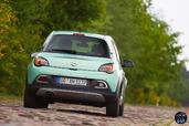 http://www.voiturepourlui.com/images/Opel/Adam-Rocks/Exterieur/Opel_Adam_Rocks_017_mint.jpg
