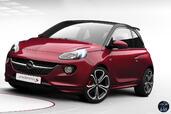 http://www.voiturepourlui.com/images/Opel/Adam-S-Concept/Exterieur/Opel_Adam_S_Concept_001.jpg