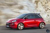http://www.voiturepourlui.com/images/Opel/Adam-S-Concept/Exterieur/Opel_Adam_S_Concept_002.jpg