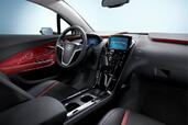 Photo Opel Ampera-Concept 2009 Opel Ampera Concept http://www.voiturepourlui.com/images/Opel/Ampera-Concept/Interieur/Opel_Ampera_Concept_501.jpg