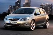http://www.voiturepourlui.com/images/Opel/Astra-2010/Exterieur/Opel_Astra_2010_001.jpg