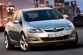 http://www.voiturepourlui.com/images/Opel/Astra-2010/Exterieur/Opel_Astra_2010_002.jpg