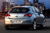 http://www.voiturepourlui.com/images/Opel/Astra-2010/Exterieur/Opel_Astra_2010_004.jpg