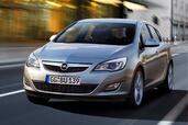 http://www.voiturepourlui.com/images/Opel/Astra-2010/Exterieur/Opel_Astra_2010_005.jpg