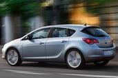 http://www.voiturepourlui.com/images/Opel/Astra-2010/Exterieur/Opel_Astra_2010_006.jpg