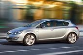 http://www.voiturepourlui.com/images/Opel/Astra-2010/Exterieur/Opel_Astra_2010_007.jpg