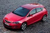 http://www.voiturepourlui.com/images/Opel/Astra-2010/Exterieur/Opel_Astra_2010_010.jpg