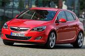 http://www.voiturepourlui.com/images/Opel/Astra-2010/Exterieur/Opel_Astra_2010_012.jpg