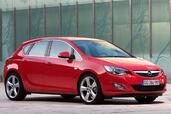 http://www.voiturepourlui.com/images/Opel/Astra-2010/Exterieur/Opel_Astra_2010_016.jpg